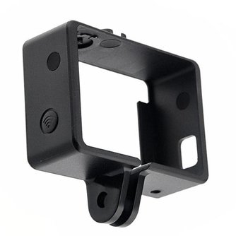 Camera Frame Voor GoPro Hero 3