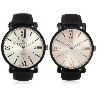 Eenvoudige Horloges