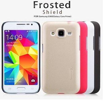 Mobiel Hoesjes Voor Samsung