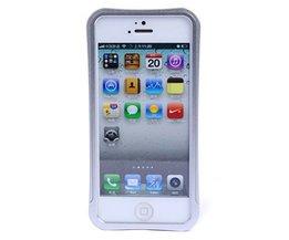 Hoes Voor iPhone 5 5S