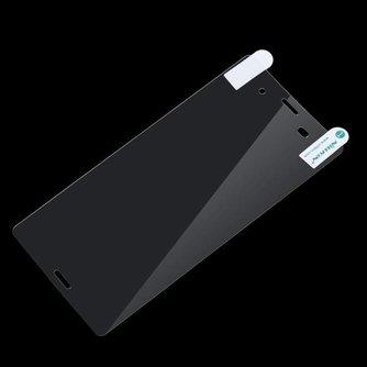 Nillkin Screenprotector voor Sony Xperia Z3 (L55)