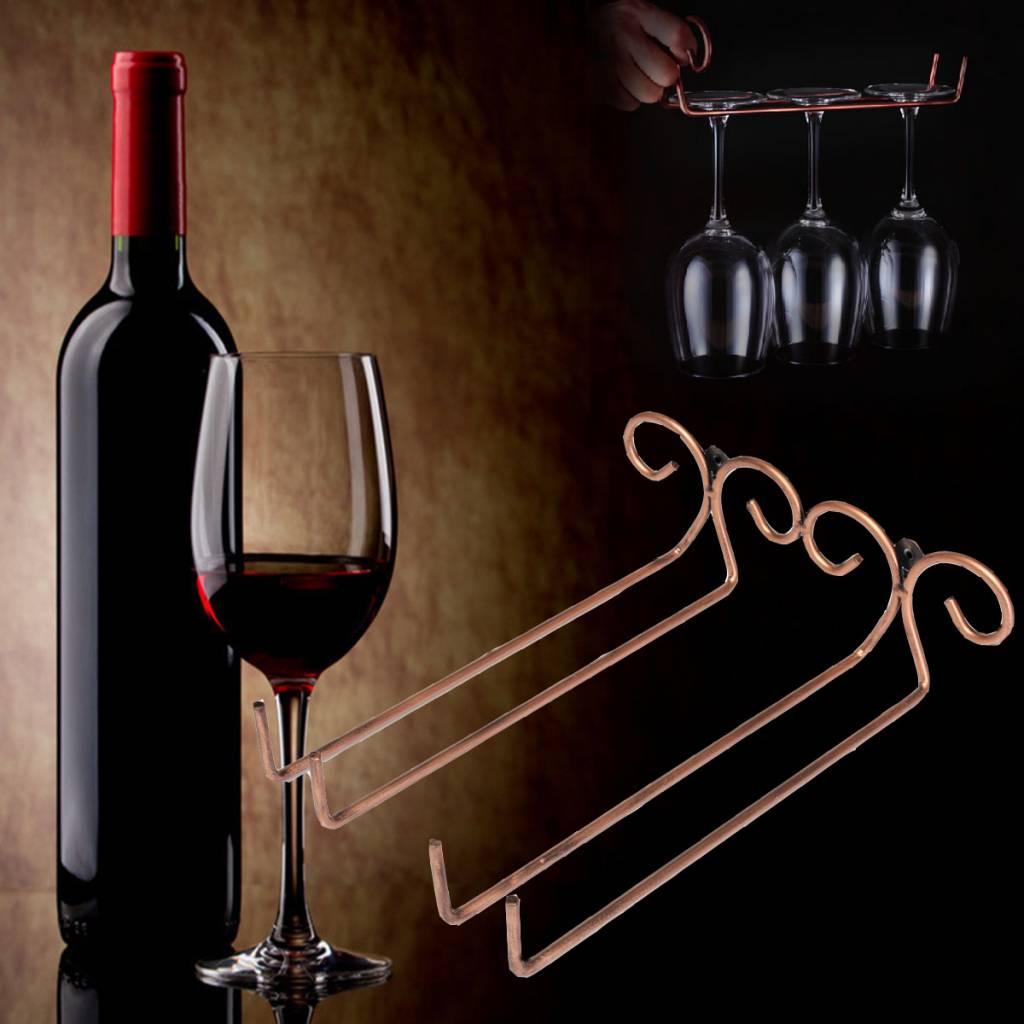 Wijnglas Hanger online bestellen? I MyXLshop (Tip)