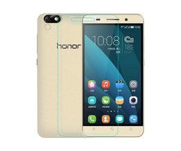 Nillkin Screenprotector Voor Huawei Honor 4X