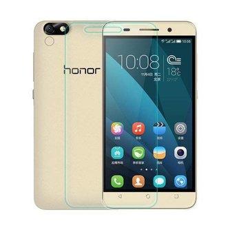 Nillkin Screenprotector Voor Huawei Honor 4X