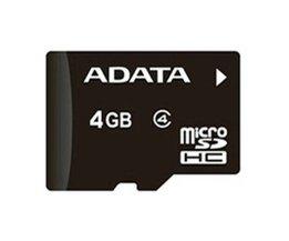 Mini SD Card 4G voor Apple