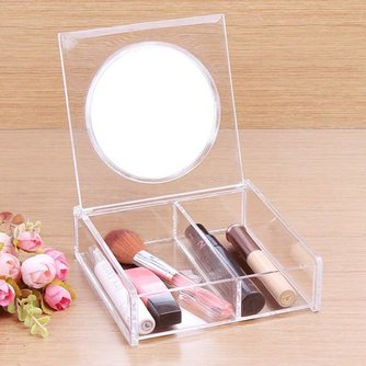 Organizer voor Make-Up
