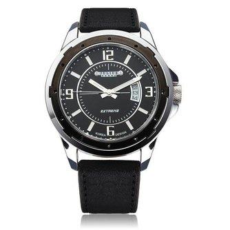 Julius JAH-006 Horloge Voor Heren