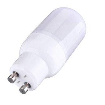 GU10 LED Spot 3.5W