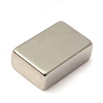 N50 Magneet