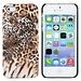 Apple iPhone 5 Hoesje