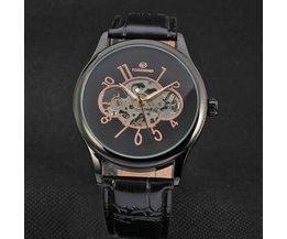 Forsining Horloge