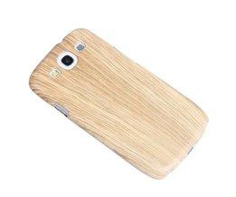Samsung Galaxy S3 Backcase