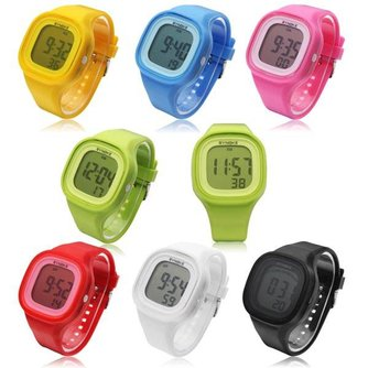 Synoke Watches