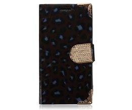 Samsung Galaxy S4 Flipcover