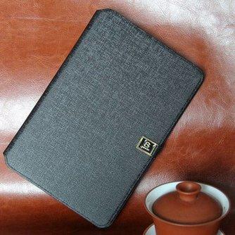 Cover voor iPad Mini met Kaarthouder