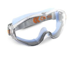 Motorbril Goggle om je Ogen te Beschermen