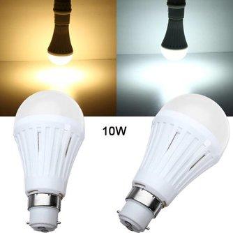 10 Watt Lamp