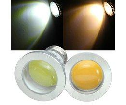 5 Watt LED Lamp