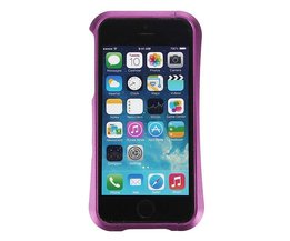 IPhone 5s Metal Case