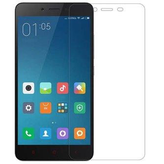 Matte Screenprotector Voor Xiaomi Redmi Note 2