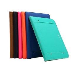 Multifunctionele Beschermhoes voor iPad Air