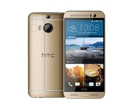 Screen Protector voor HTC One E9+