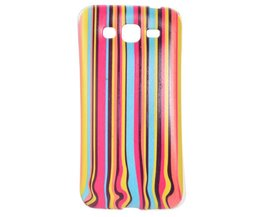 Case voor Samsung G7106