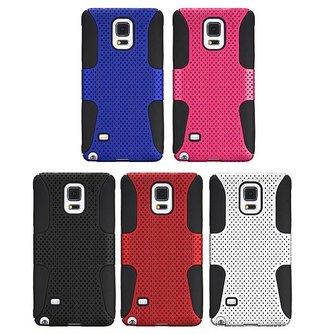 Cover Case voor Samsung Galaxy Note 4 N9100