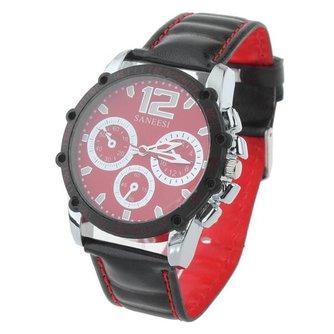 Horloge voor een Man