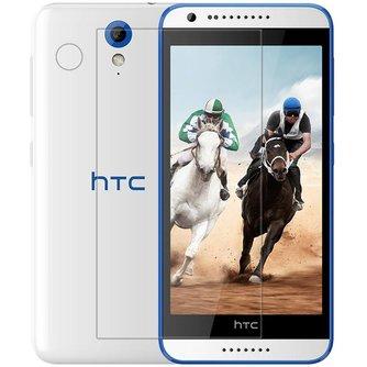 Screen Protector HTC Desire 820 Mini