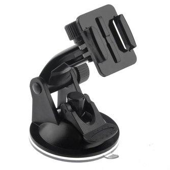 Voorruit Vacuüm Zuignap voor GoPro Hero Hero2 Hero3 Camera ST-17