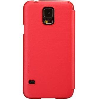 Telefoonhoesje Voor Samsung Galaxy S5