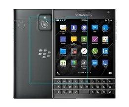 BlackBerry Screenprotector