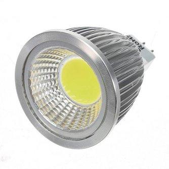 LED Lamp MR16 (5W)