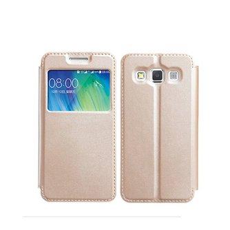 Kalaideng Leren Hoes Voor Samsung Galaxy A3