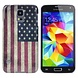 Samsung Galaxy S5 Backcover