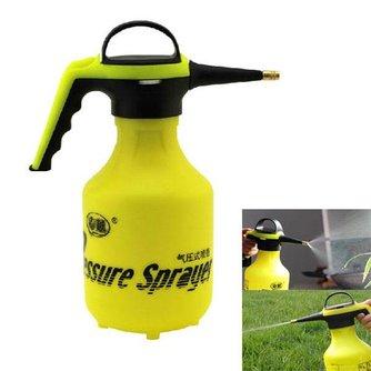 Druk Spuit 2 Liter