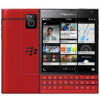 Nillkin Screenprotector voor de Blackberry Passport