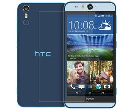 Screenprotector voor de HTC Desire Eye
