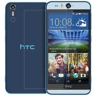 Screenprotector voor de HTC Desire Eye