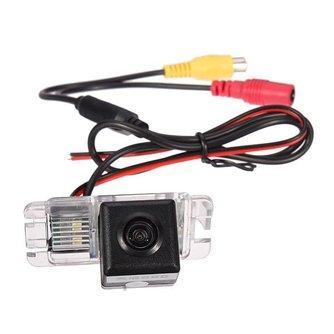 Beste Dashcam voor Ford