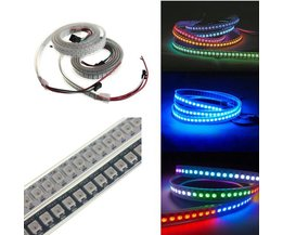 1m LED Strip Waterproof