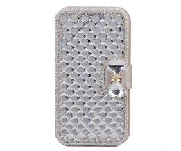 Telefoonhoesje Voor Samsung Galaxy S3