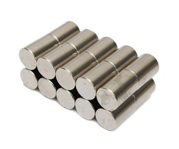 20 N50 Rare Earth Magnets