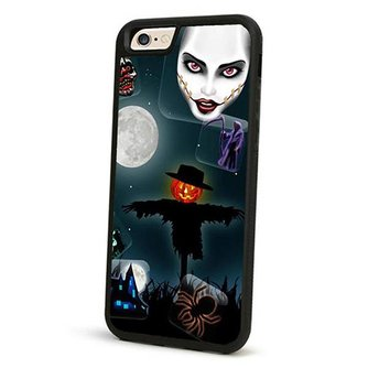 Apple iPhone 5 Backcover