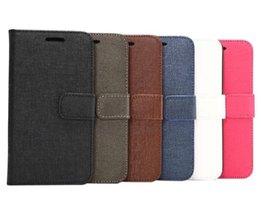 Telefoonhoes Voor Galaxy S6
