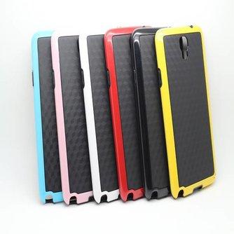 Hoesje voor Galaxy Note 3 van Samsung