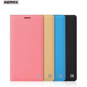 Remax Ultradun Beschermhoesje voor de Samsung Galaxy S6