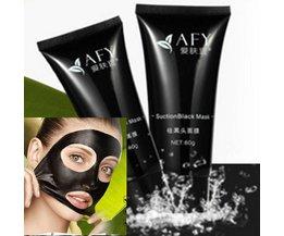 AFY Peel Off Acne Gezichtsmasker