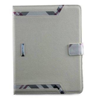 Beschermhoes iPad 2 in 3 Kleuren